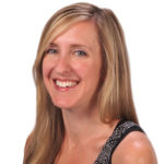 Profile photo of Erin Rogers, Creative Director at Jet Marketing
