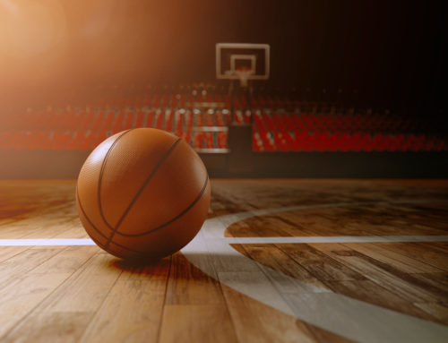 Why Your Content Marketing Strategy Should Be More Like March Madness