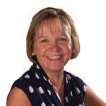 Profile photo of Jackie O'Hara, Owner/Account Executive/Strategist