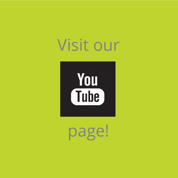 Visit Our Youtube Page button