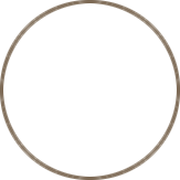 Custom publications booklet icon