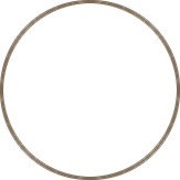 Branding thumbprint icon